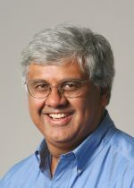 photo of Shankar Sastry